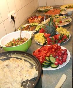 Frauenfrühstück-03-18 001