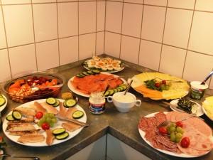 Frauenfrühstück-03-18 002