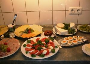 Frauenfrühstück-03-18 003