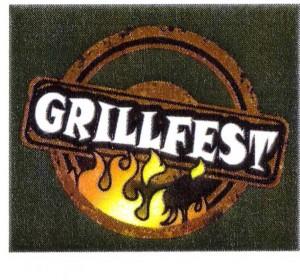 Grillfest-25.08.2017-1