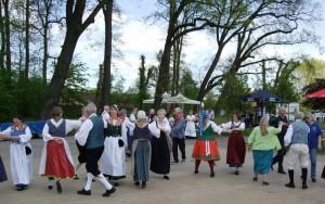 Tanzfest-05-2017 002
