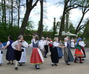Tanzfest-05-2017 003