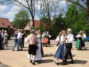 Tanzfest-05-2017 007